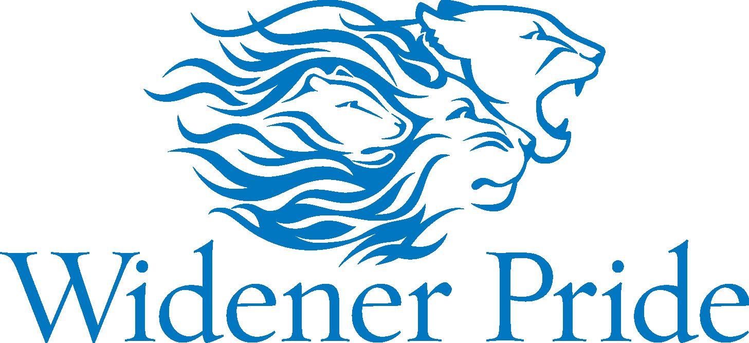 Widener Pride Widener university, Football america