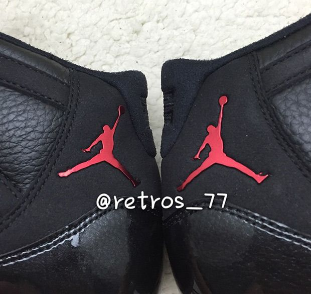 The Most Premium Air Jordan 11 Ever Is Going To Cost You - SneakerNews.com