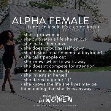 #rp #repost #alpha #daddysgirl #blackgirlmagic #australia #landdownunder #feminist #selflove #love #bloggers