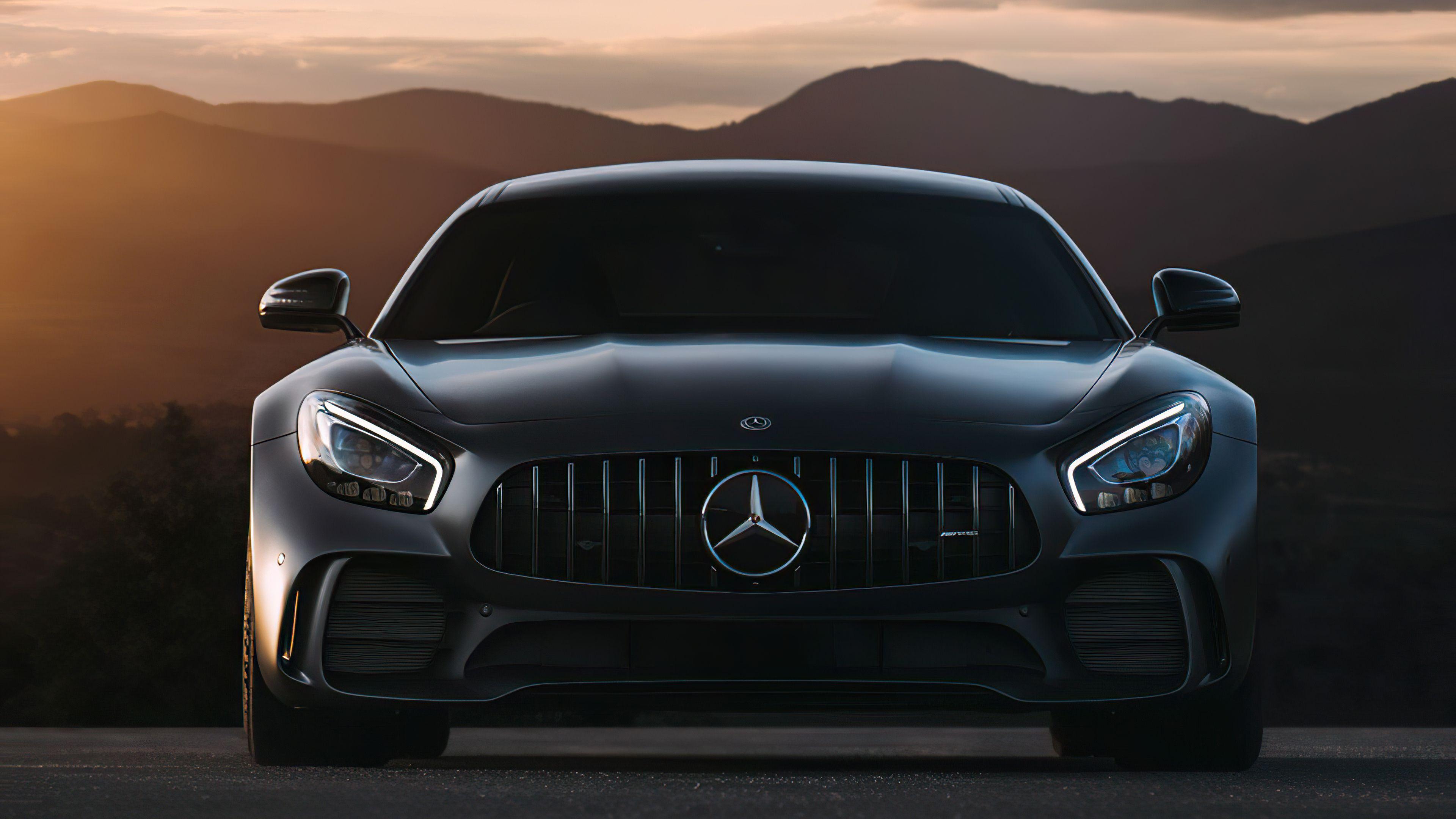 Black Mercedes Benz Amg Gt 2020 4k Black Mercedes Benz Amg Gt 2020 4k Wallpapers In 2021 Mercedes Benz Amg Mercedes Benz Cars Mercedes Benz Wallpaper