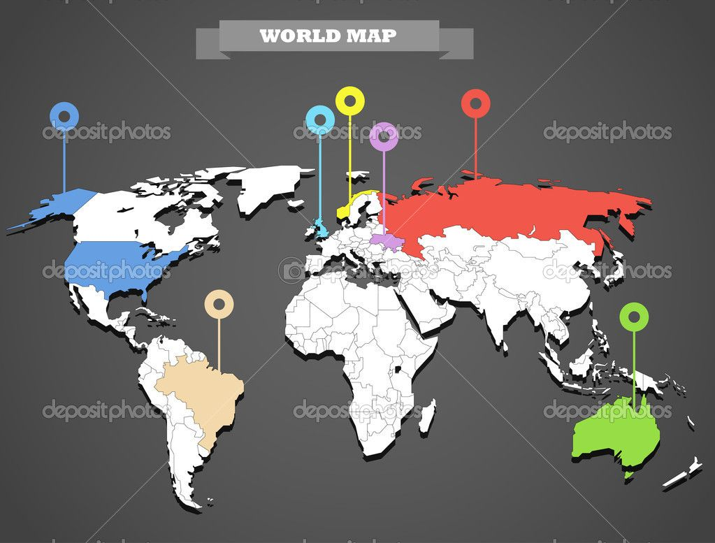 Infographic map google search project 3 pinterest explore project 3 ios app and more gumiabroncs Image collections