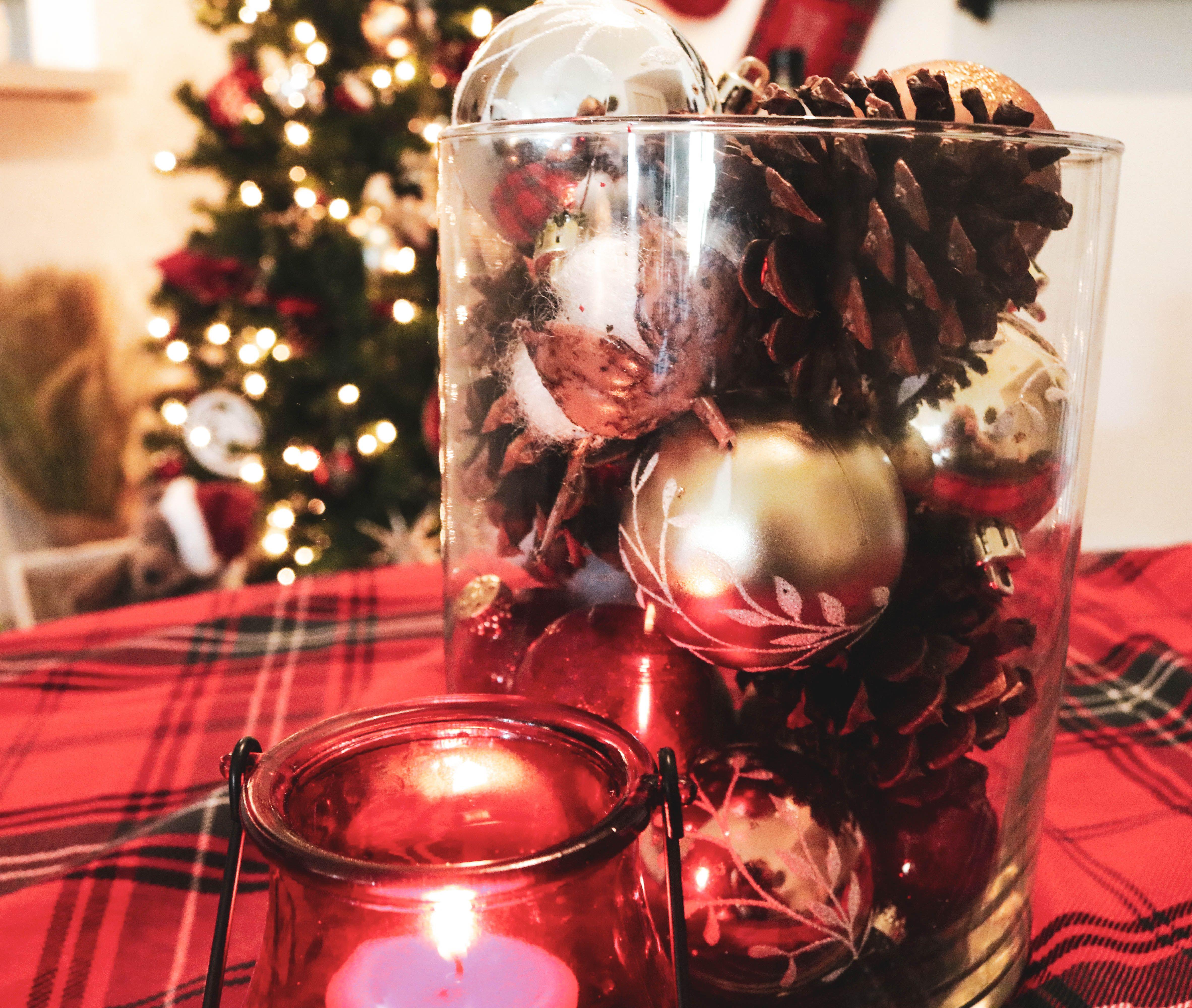5 Entertaining Holiday Must Haves Entertaining Essentials Christmas Tree Shop Large Christmas Tree