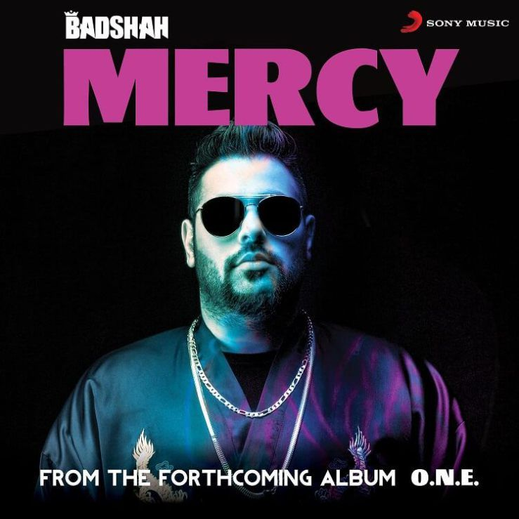Indian Bollywood Top 10 For June 2017 Mercy Song Mercy Song Lyrics Mp3 Song Download