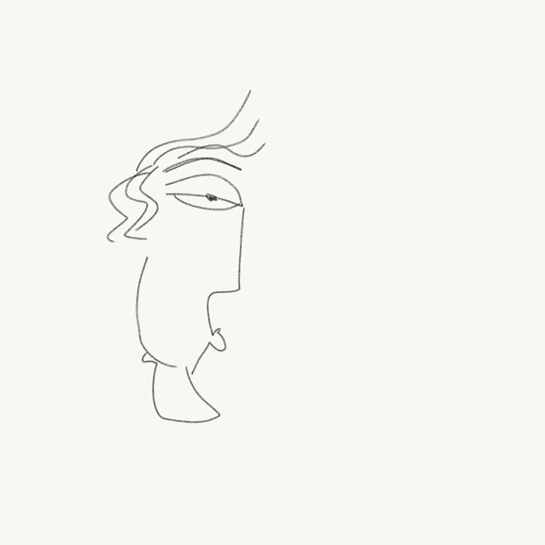 #project #design #art #artwork #tattoodesign #imagination #abstract #abstractart #naiveart #draw #drawing #sketch #tattoo #ink #instaart #contemporaryart #picoftheday #photooftheday #bestoftheday #love #graphic #black #blackwork #poland #cubism #cubismtattoo #line #linework #minimalism #krakow