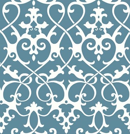 Sw Brewster 2625 21865 Brewster Wallcovering Classic Wallpaper Geometric Wallpaper