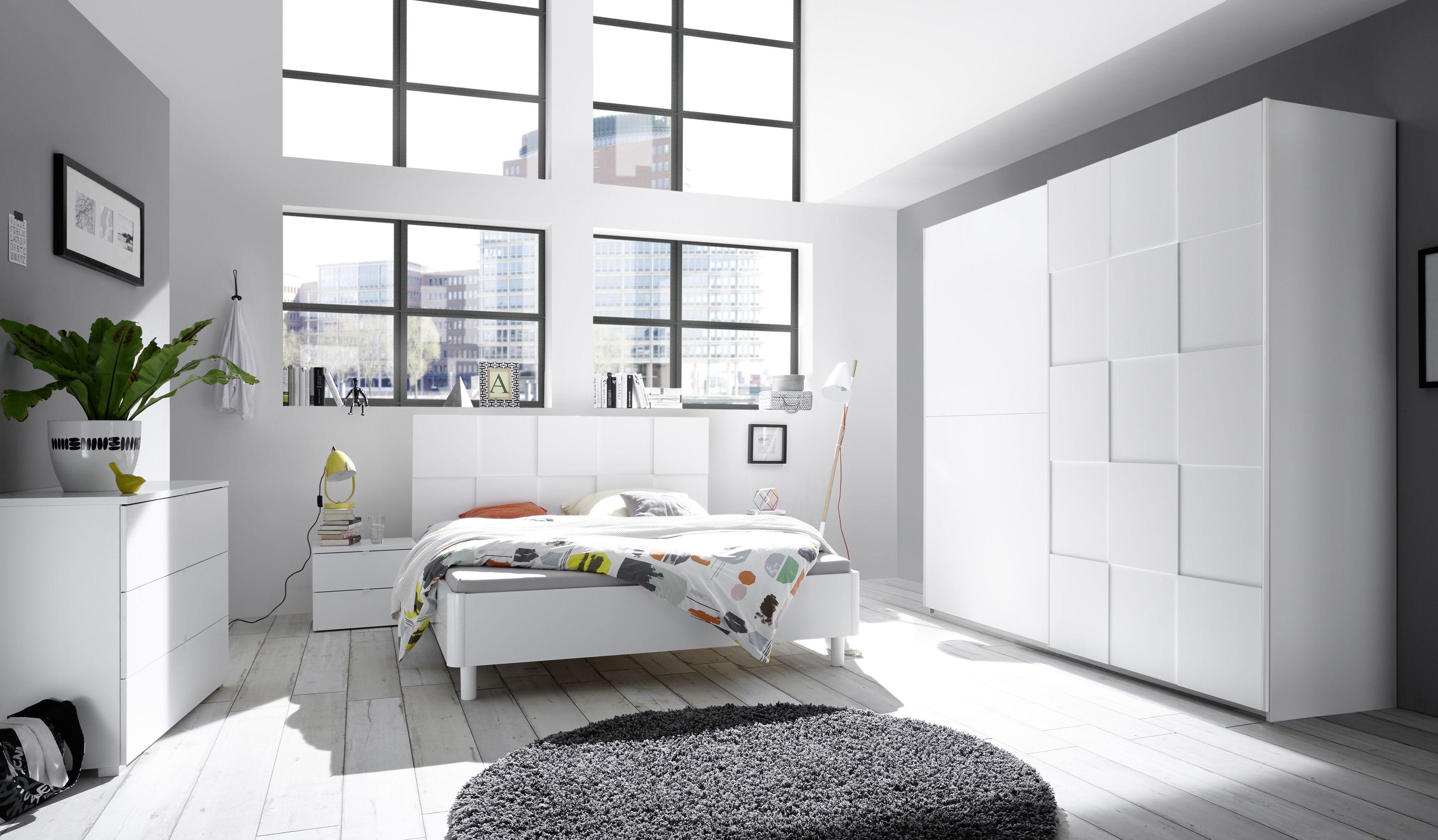 segmüller schlafzimmer