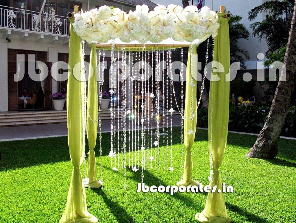 World class destination wedding photographerin andhra pradesh and 60 best garden wedding arch decoration ideas i love pink junglespirit Choice Image