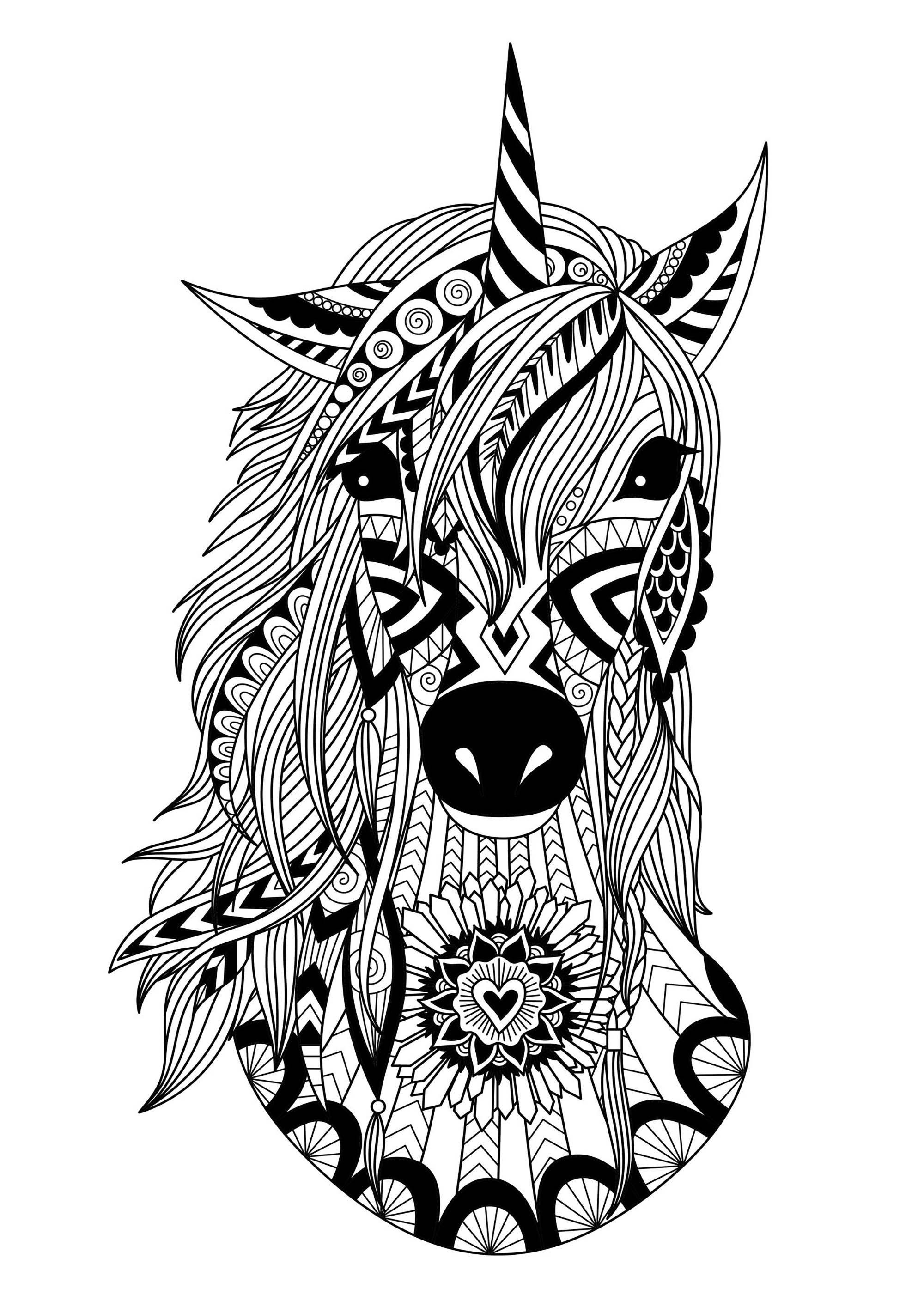 Pin By Angela Shelden On Mandalas In 2020 Animal Tattoo Animals