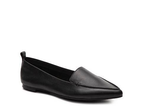 Aldo Galinsky Loafer   Loafer shoes