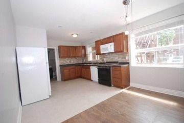 C3279552 Toronto Ontario Toronto Rentals Condos For Sale House