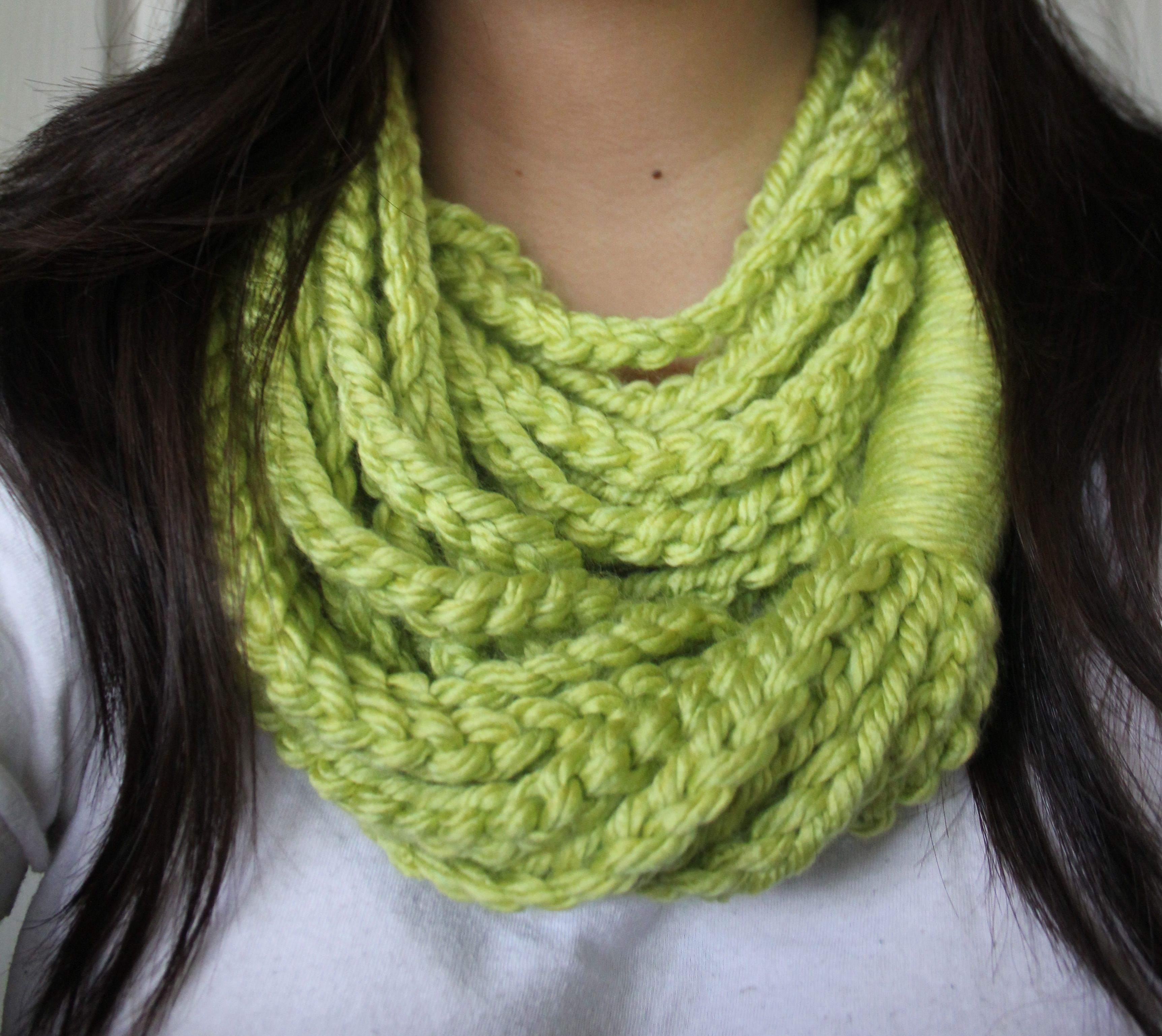 I have the pattern for this posted on my blog! | Tejido | Pinterest ...