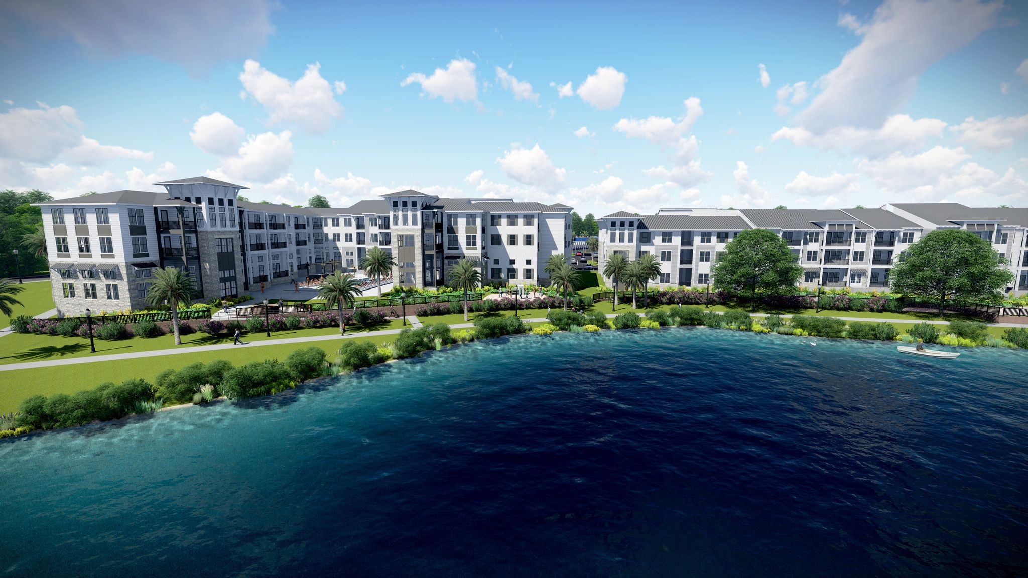 Pin On Orlando Florida Homes For Sale