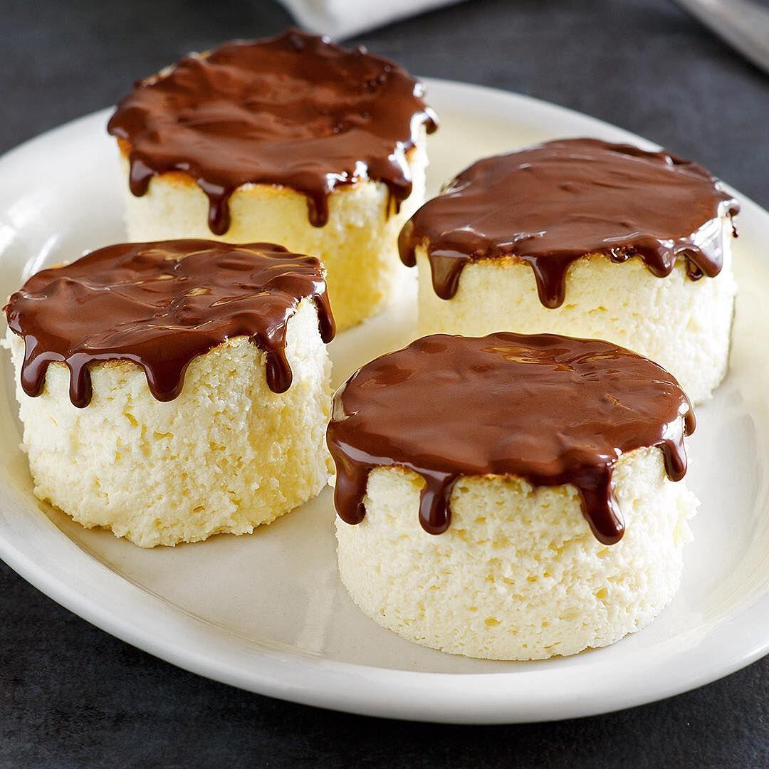 Insta Pot Cheesecake Recipes Easy