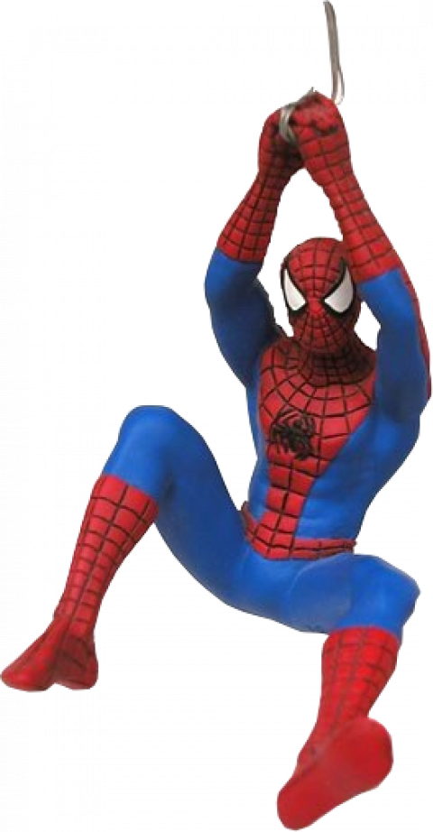 SpiderMan Body PNG Logo HD Photo (23) in 2020 Spiderman