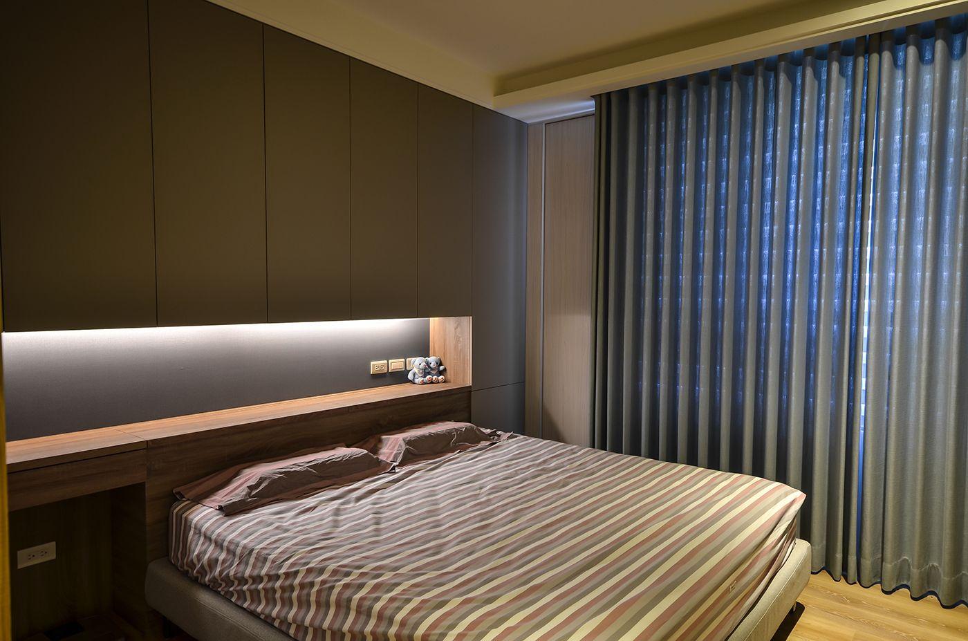 磐錦空間設計-台中室內設計公司
