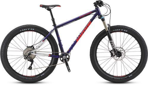 Jamis Dragonslayer S2 27 5 2020 Hardtail Mountain Bike