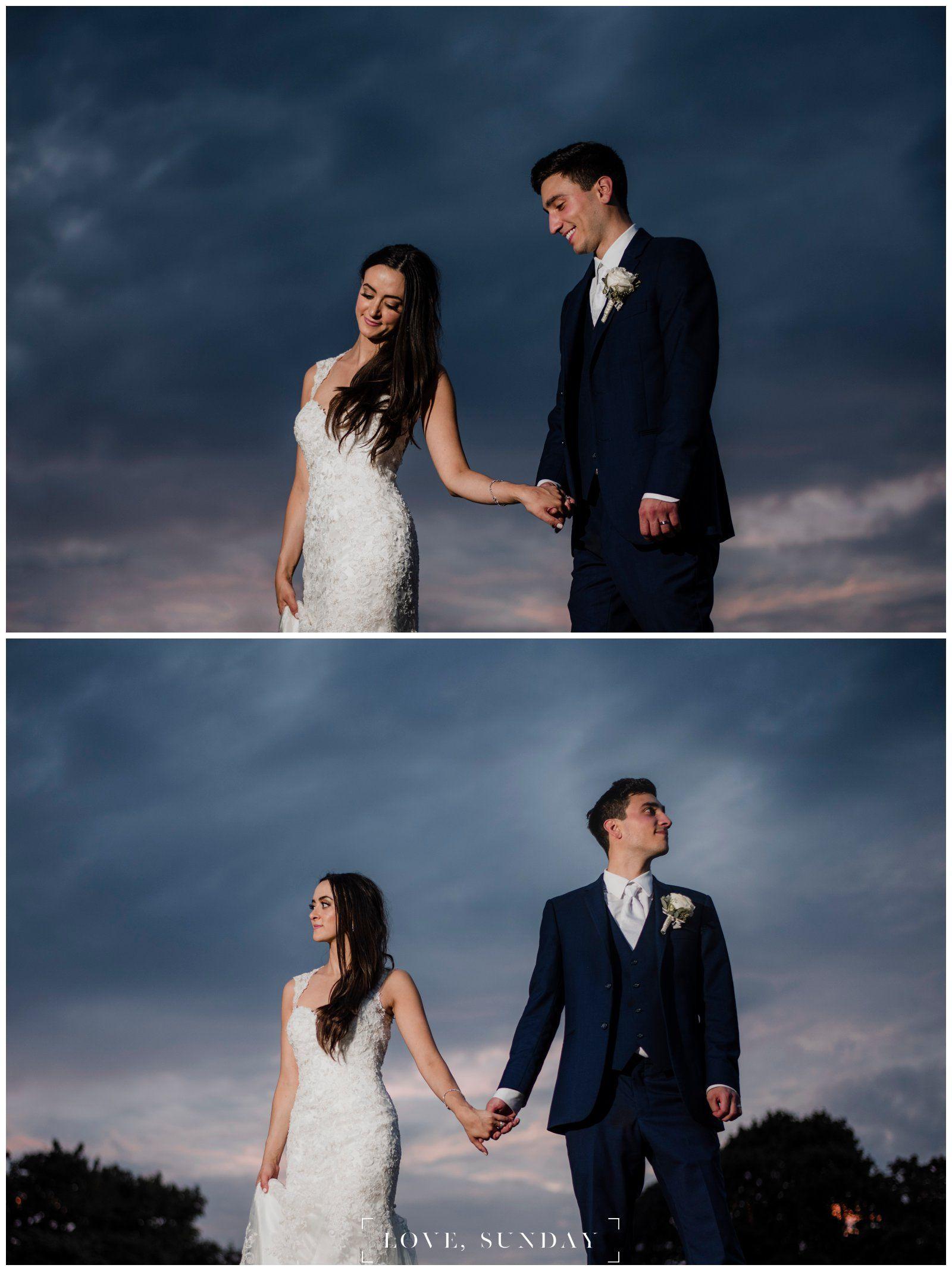 Inn At Mystic Wedding Ct Wedding Photographer Wedding Photographers Travel Wedding Photographer Wedding