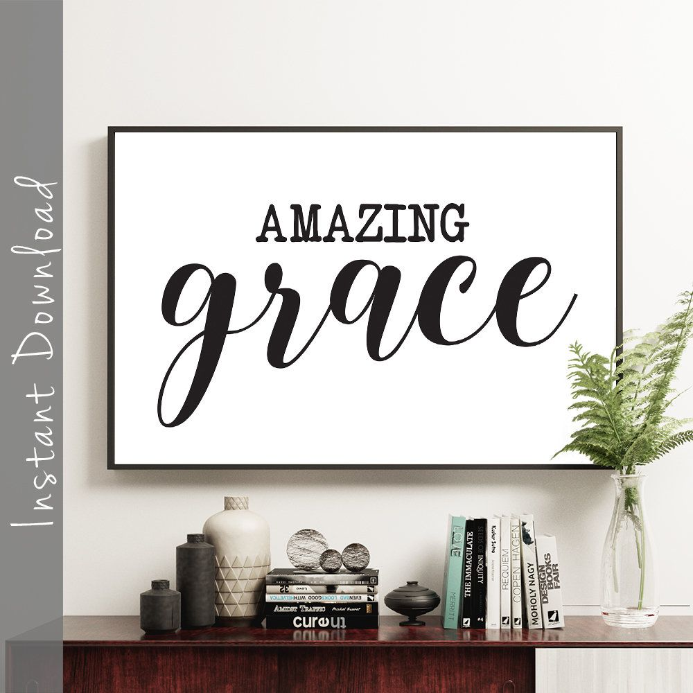 religious wall art quotes