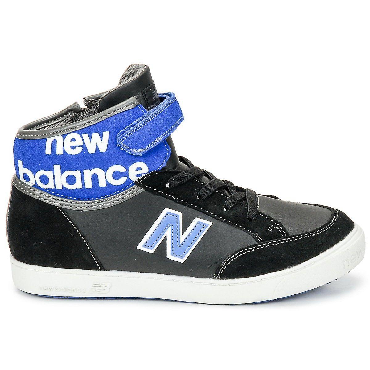 new balance kind sale