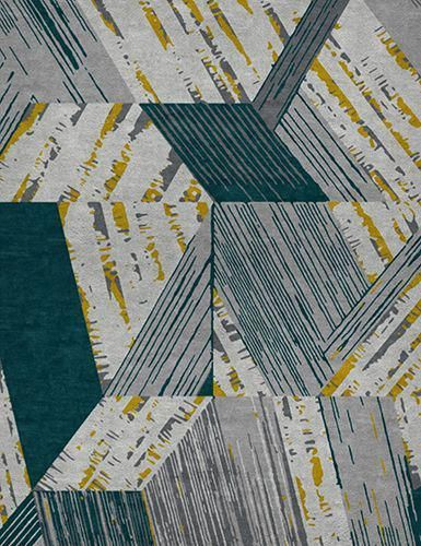 Best 50 Cool 10X12 Rugs For Living Room In 2020 Geometric 640 x 480