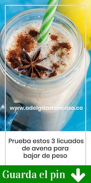 licuados de avena para bajar de peso Raw Hot Chocolate  dairy free and vegan healthy hot chocolate Contains protein iron and healthy fats Peanut Butter Chocolate Chia Pud...