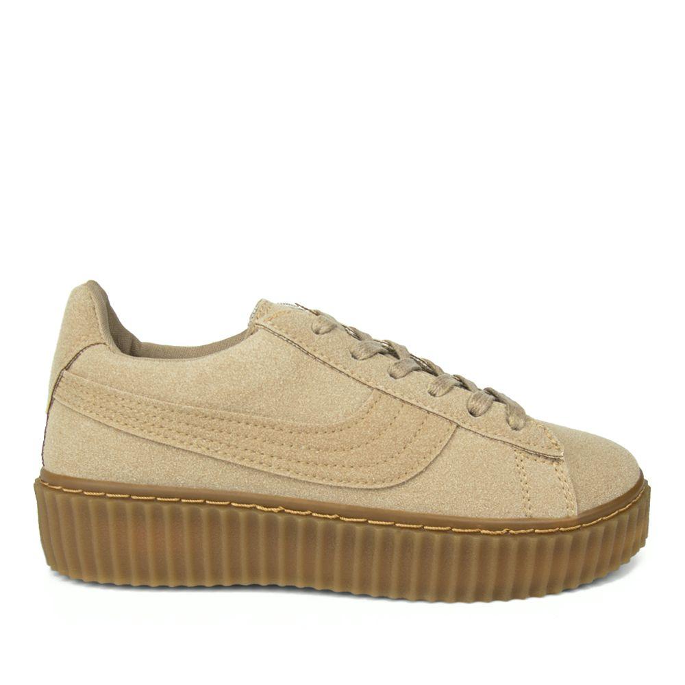 Supermodne Creepersy Rihanna Dla Kazdej Fanki Niebanalnych Stylizacji Dostepne Az W 4 Wariantach Kolorystycznych Zap Platform Sneakers Puma Platform Sneakers