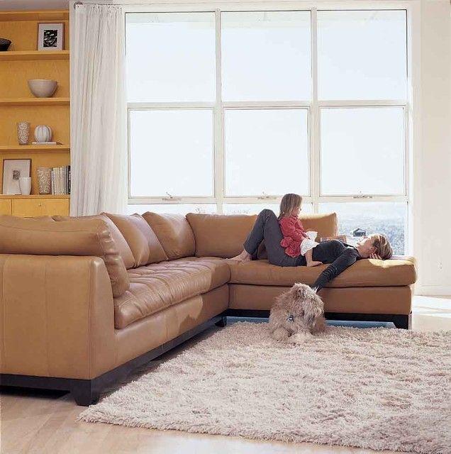Perfect Plummers Furniture Sofa Beds