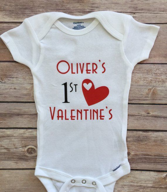07e1c2668 Boy 1st Vday Outfit