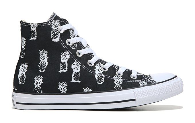 Women's Chuck Taylor All Star High Top Sneaker | High top