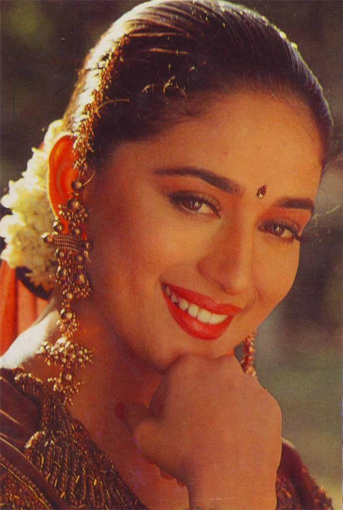 Superstar Madhuri Dixit Pornoy Nude Photo Scenes