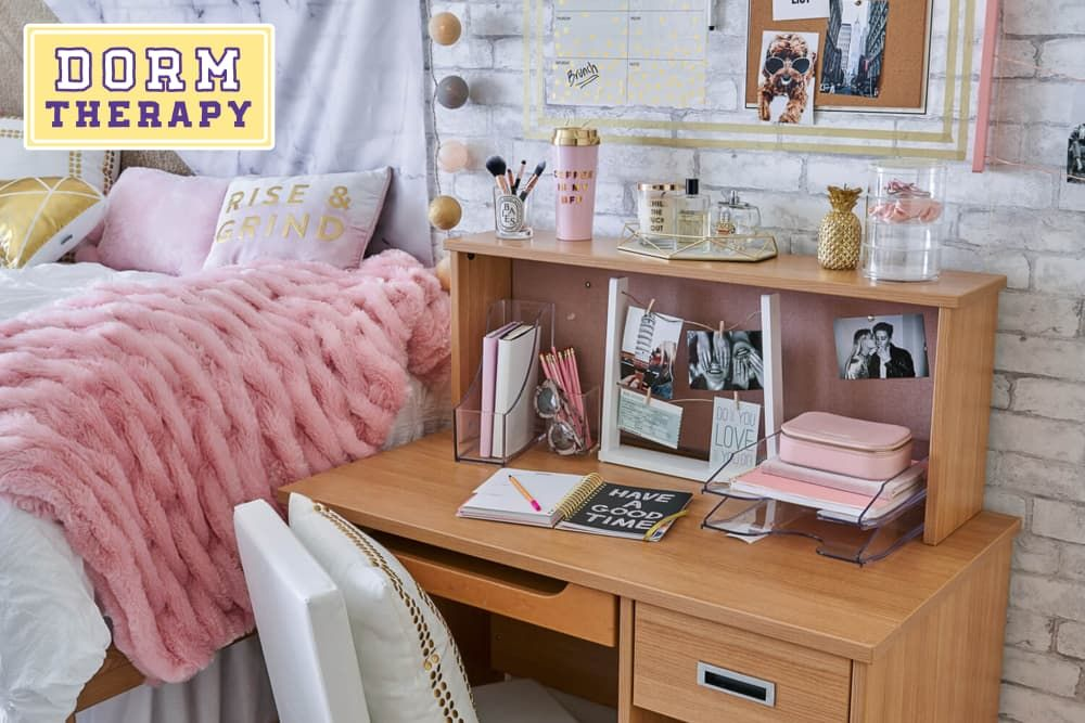 The Best Removable Wallpaper For Your Dorm Based On Your Personal Style Best Removable Wallpaper Removable Wallpaper Dorm Removable Wallpaper