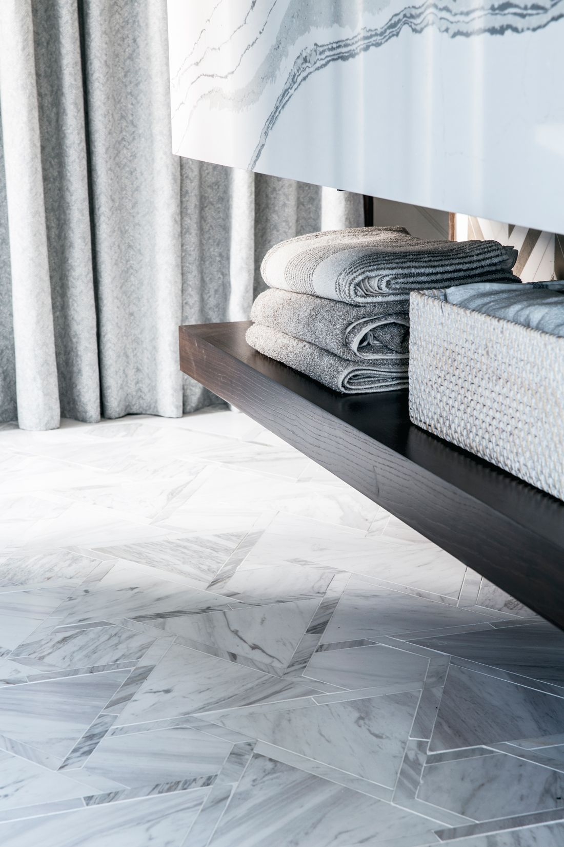 Master Bedroom Floor Tile Ideas