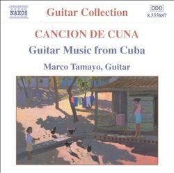 Canciones De Cuna Cancionesdecuna Profile Pinterest