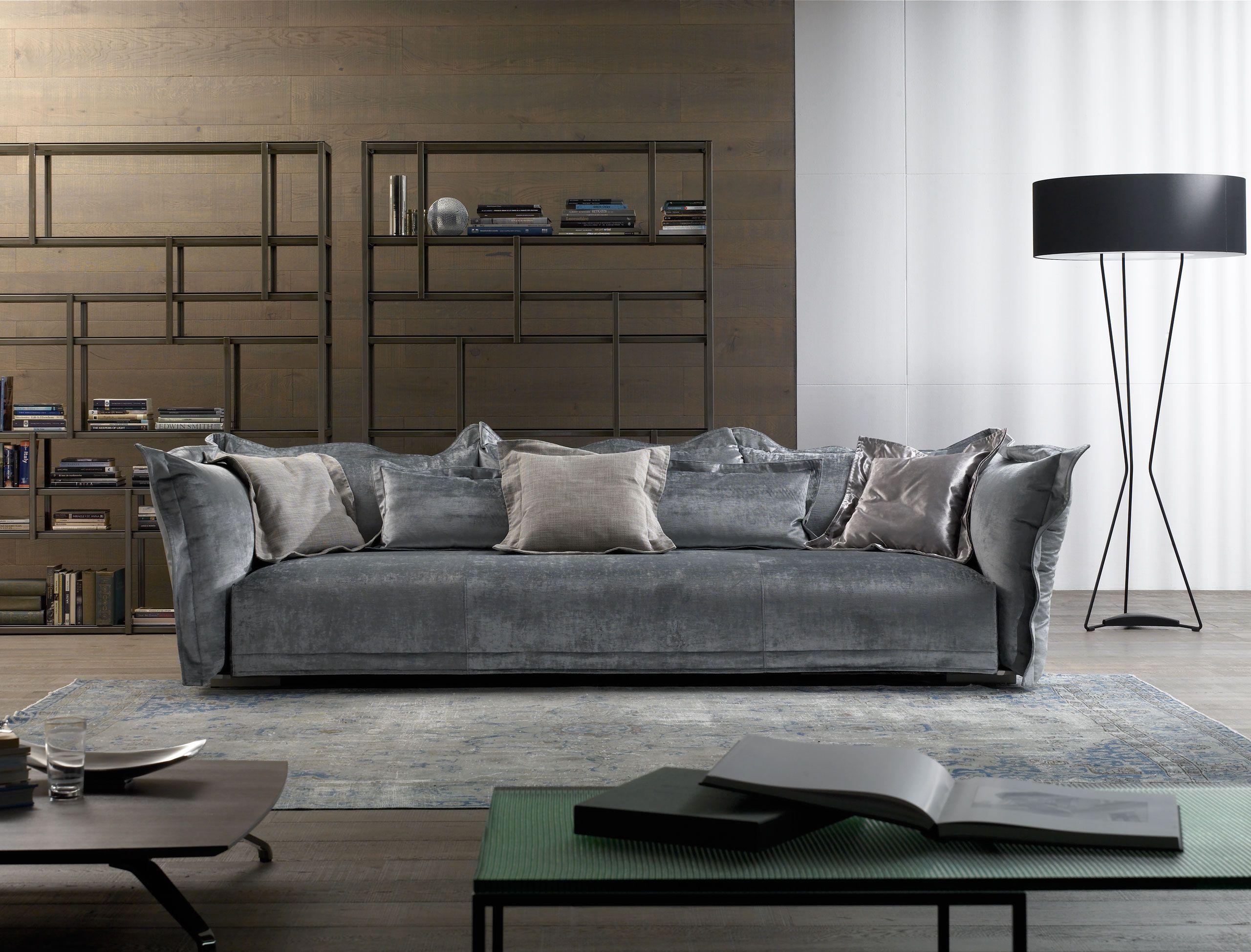 Casades s furniture design barcelona divani muebles for Mobili italiani design