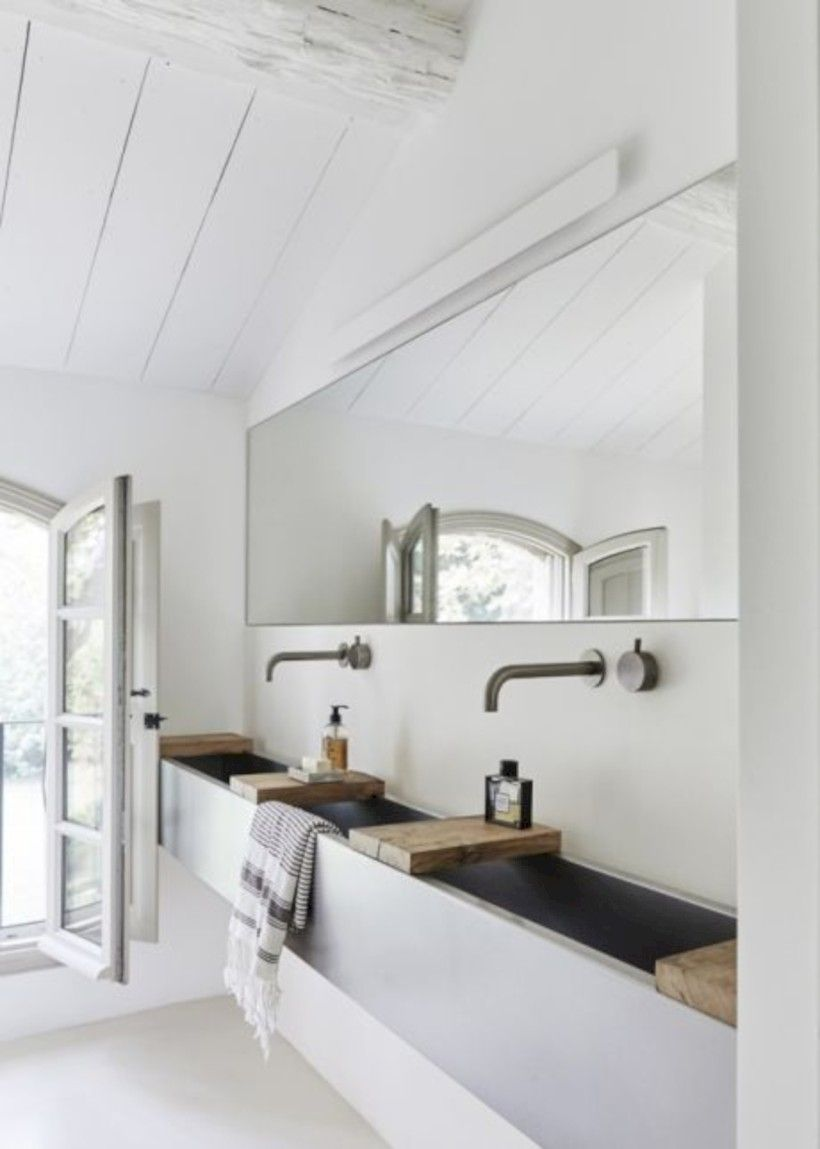 67 Amazing Public Bathroom Design Ideas | Pinterest | Public ...
