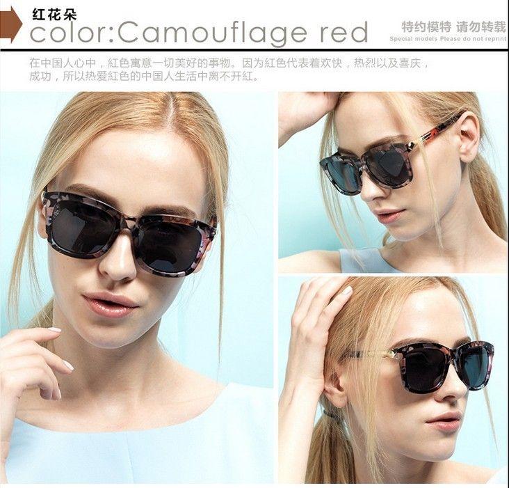 $19.29 (Buy here: https://alitems.com/g/1e8d114494ebda23ff8b16525dc3e8/?i=5&ulp=https%3A%2F%2Fwww.aliexpress.com%2Fitem%2F2014-Women-Sunglasses-sports-square-big-frame-vintage-retro-sun-glasses-outdoor-fashon-summer-polarzied-lense%2F32245619965.html ) 2014 Women Sunglasses sports square big frame vintage retro sun glasses outdoor fashon summer shades 2052 for just $19.29