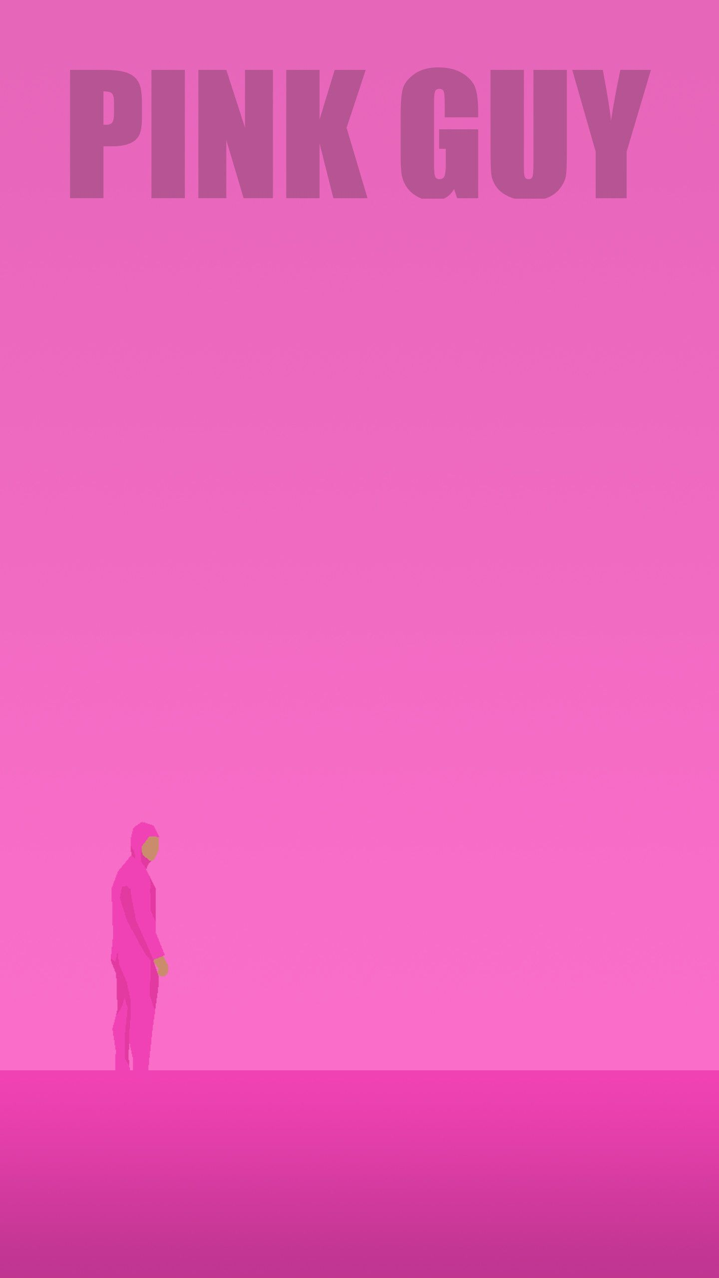 86 Pink Guy Wallpapers On Wallpaperplay Filthy Frank Wallpaper Wallpaper Cool Anime Guys