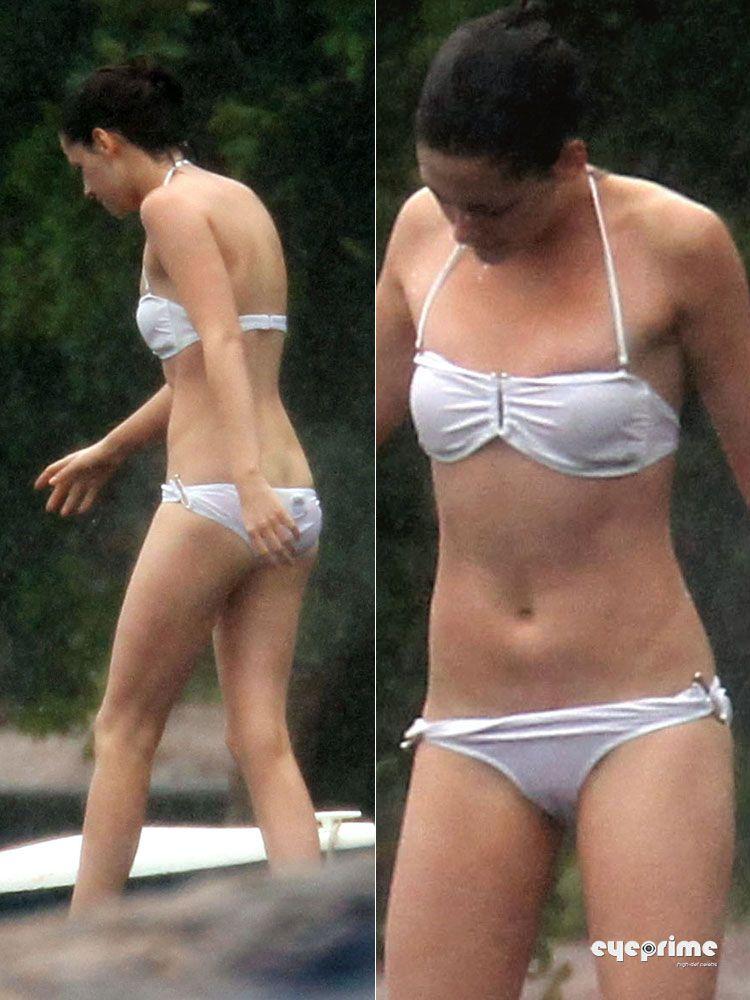 Kristen stewart hot desnuda, bodypainting avatar naked