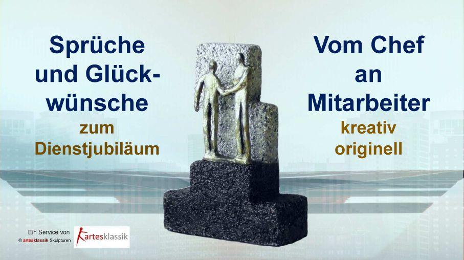Lustige Spruche Zum Dienstjubilaum Fur Geschenk Oder Karte Dienstjubilaum Spruche Zum 30 Gluckwunsche Zum Firmenjubilaum