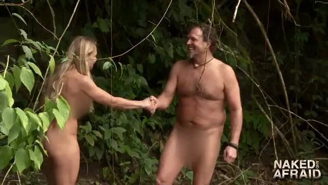 Stallone porn naked and afraid nipple slip boobs photos