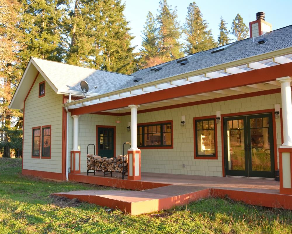 Family cabin country homes for sale residential real