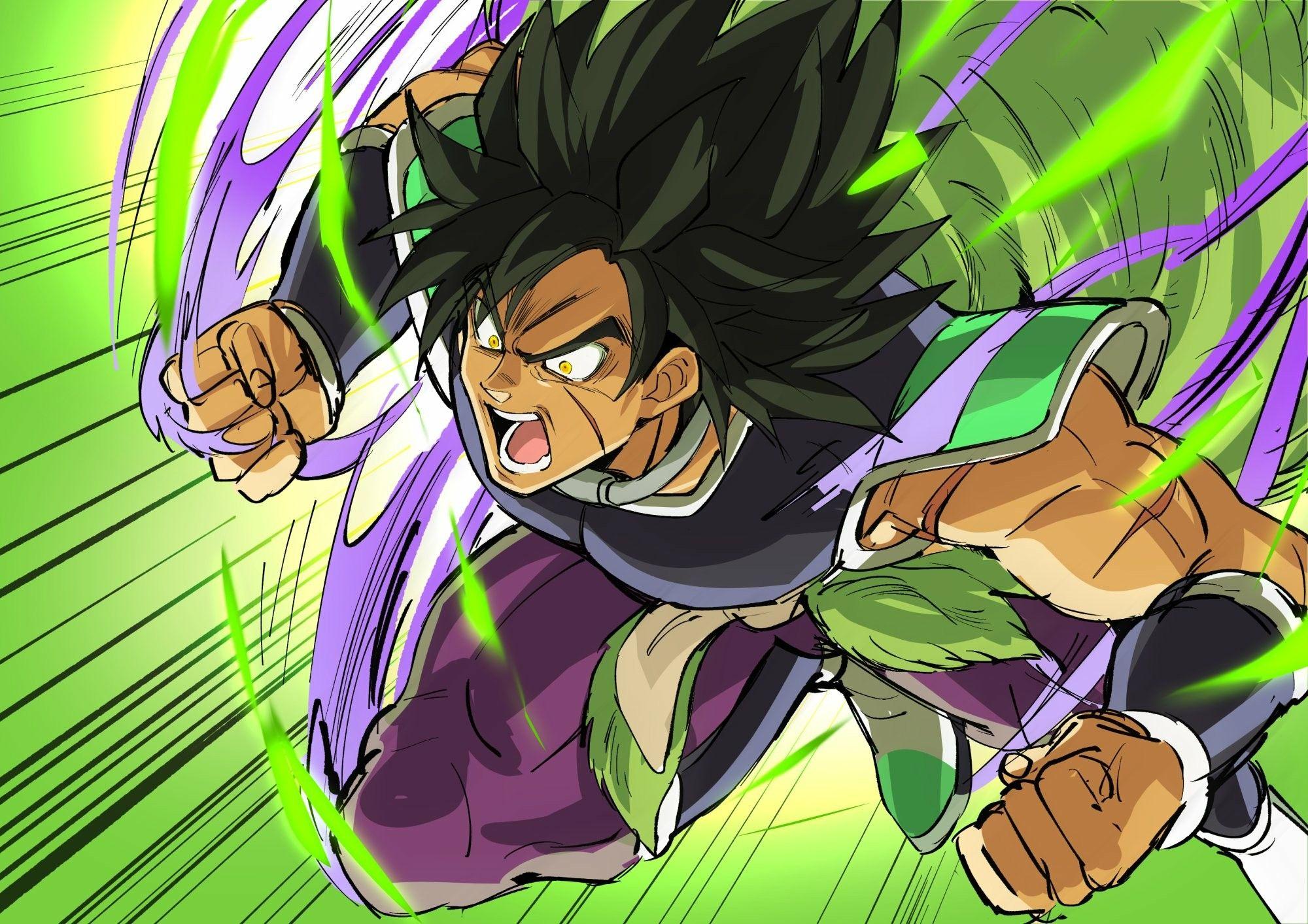 Imagem De Dragoes Por Jah Jah Em Anime Manga Cartoon Anime