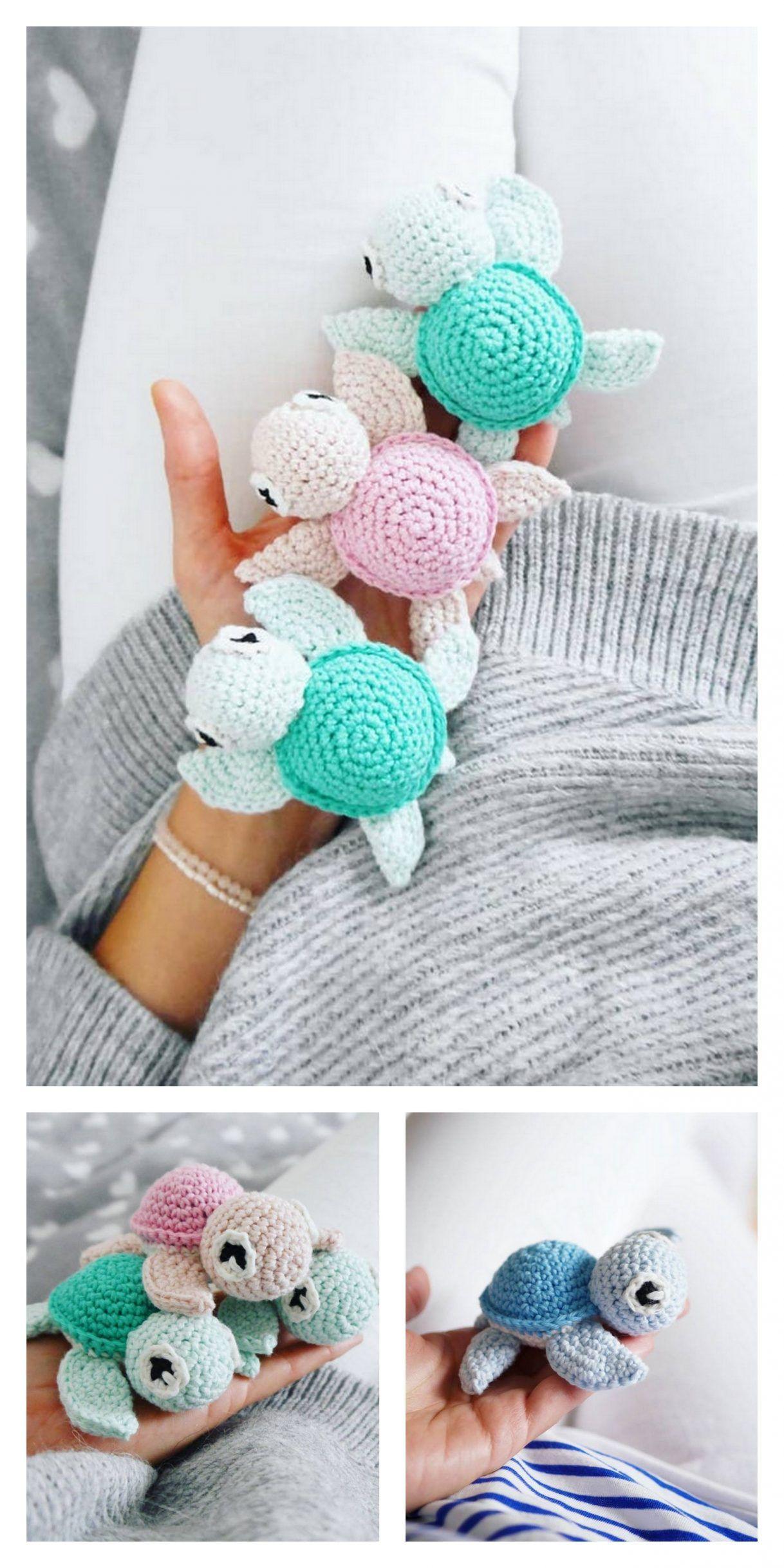 Dog Crochet Pattern Pinterest Top Pins Video Tutorial | Crochet ... | 2436x1218