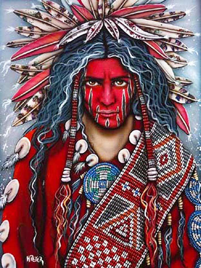 комплекс индейцы пейот картинки рисунки гипсокартона
