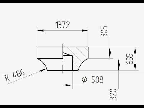 Dibujo Conjunto Gato Mecanico Math Design Industrial Design