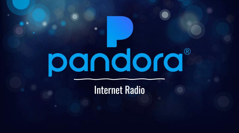 Pandora Apk Pandora Music App Music App Pandora Radio