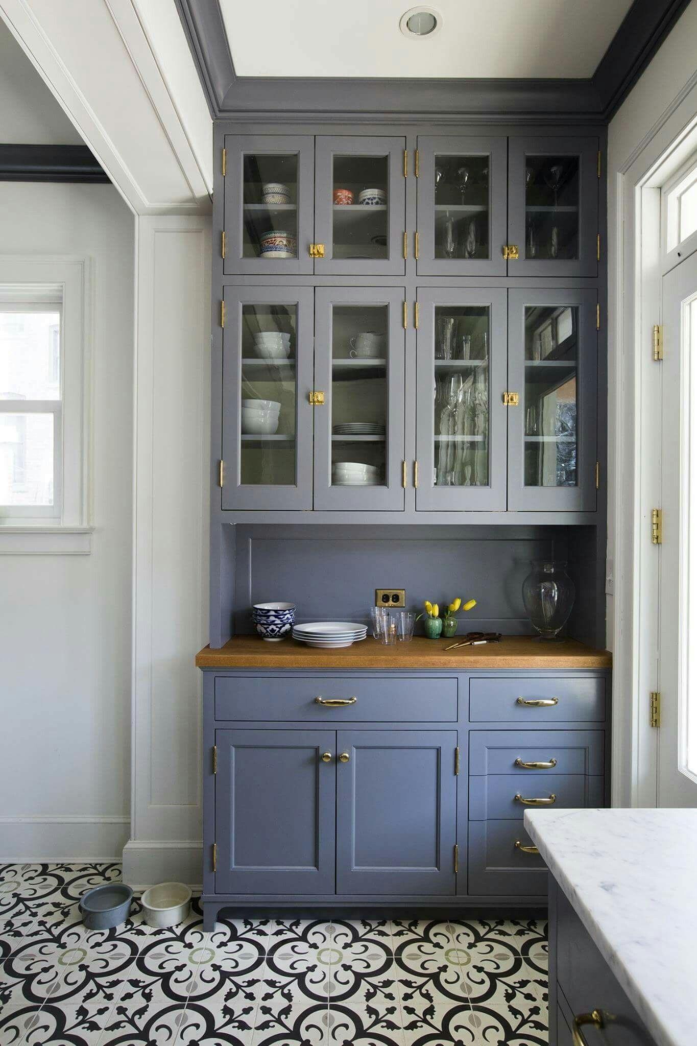 Möbel Restaurieren, Haus Einrichten, Einrichten Und Wohnen, Küchen Ideen,  Bodenbelag, Fliesen, Mein Traumhaus, Neue Wohnung, Mein Haus