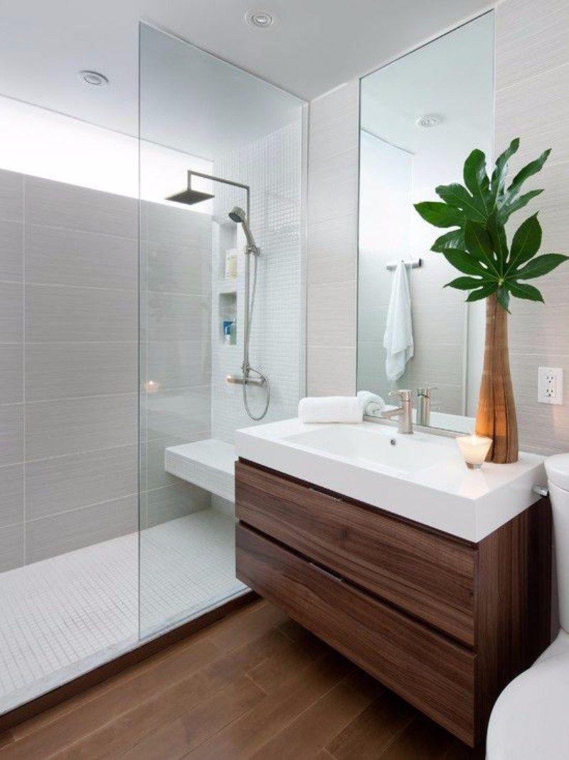 unusual modern bathroom design ideas modern bathroom design