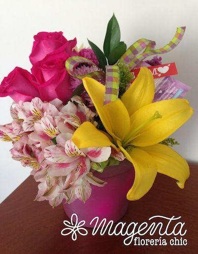 Florer as en puebla florer as en cholula florer as en - Macetas originales para plantas ...