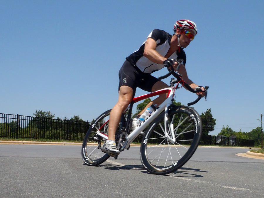 Review 2013 Trek Domane Endurance Road Bike Road Bike Bike Reviews Bikes For Sale